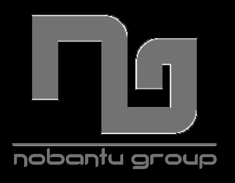 Nobantu Group